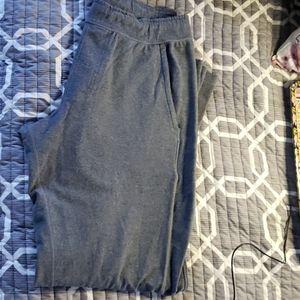 Lululemon Men's Sweatpants